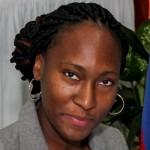 Ms. Bernadette Lambert