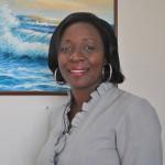 Ms. Connie Joseph