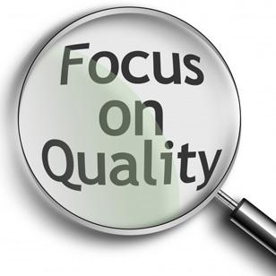 IRC Quality Of Service Standards Consultations End