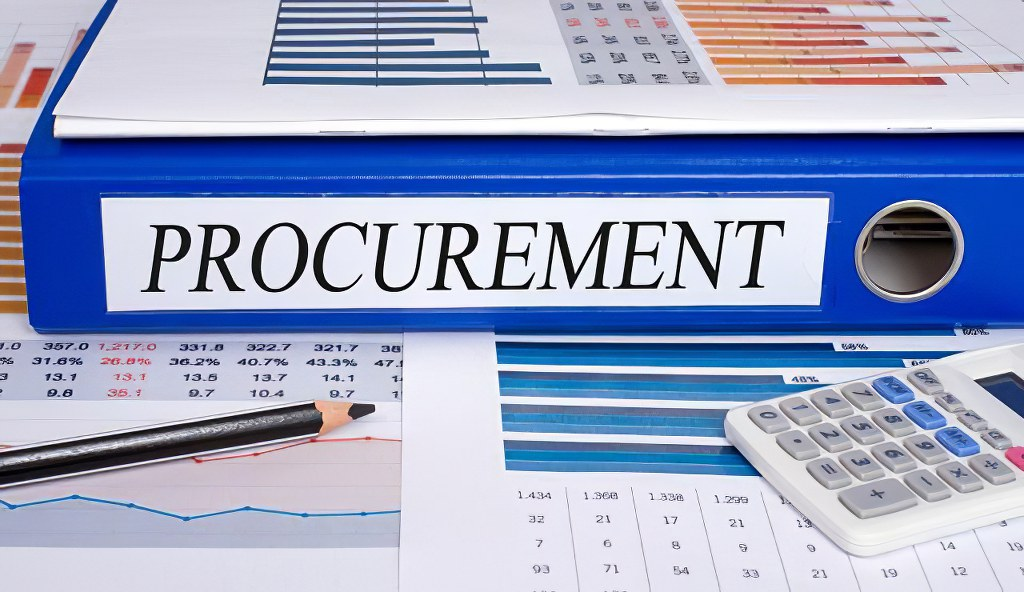 DOMLEC – CDB: General Procurement Notice