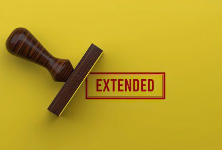 """DOMLEC's CDB General Procurement """"RFP"""" Extended to July 27, 2018"""