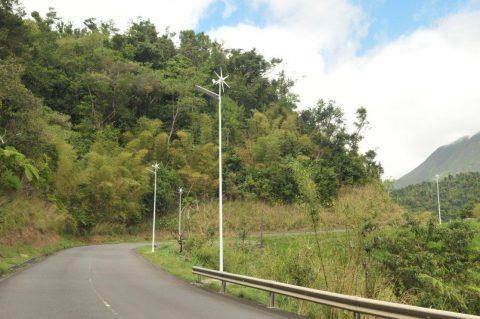 Imperial Road Sylvania