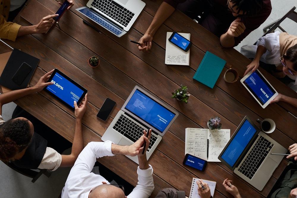 IRC to Establish Consumer Relations Committee