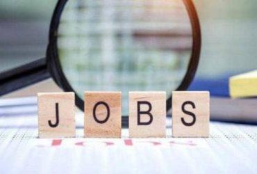 Short Term Vacancies for Immediate Hire